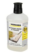 nettoyeur haute pression karcher k2 premium home 3851460 darty. Black Bedroom Furniture Sets. Home Design Ideas