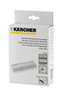 Karcher BONNETTE photo 2