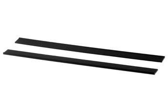 Accessoire nettoyeur vapeur LIPS CAOUTCHOUC 280 MM Karcher