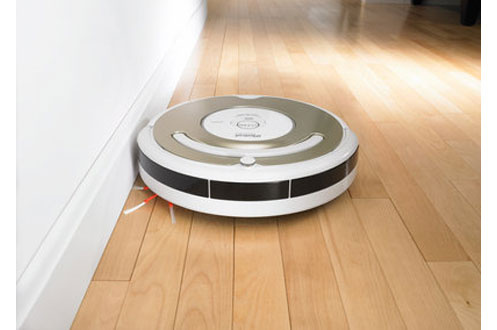 Irobot ROOMBA 531 PACK 2 MURS VIRTUELS