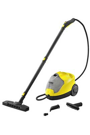 nettoyeur vapeur karcher sc 2500c darty. Black Bedroom Furniture Sets. Home Design Ideas