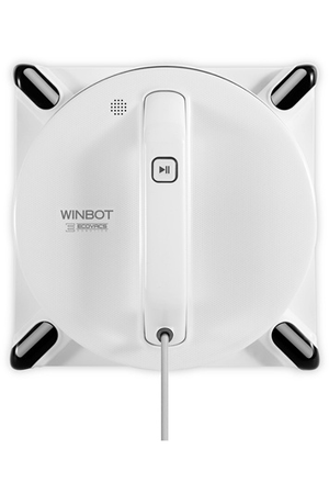 Photo de ecovacs-robotics-winbot-950