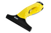 Karcher WV 50 PLUS photo 2