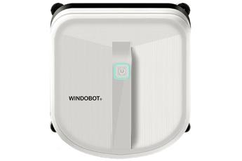 Nettoyeur vitre Windobot Robot Laveur de vitres