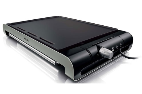 Philips HD 4418/20 PLANCHA