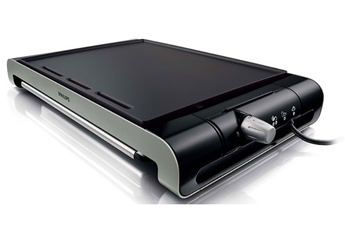 Plancha HD 4418/20 PLANCHA Philips