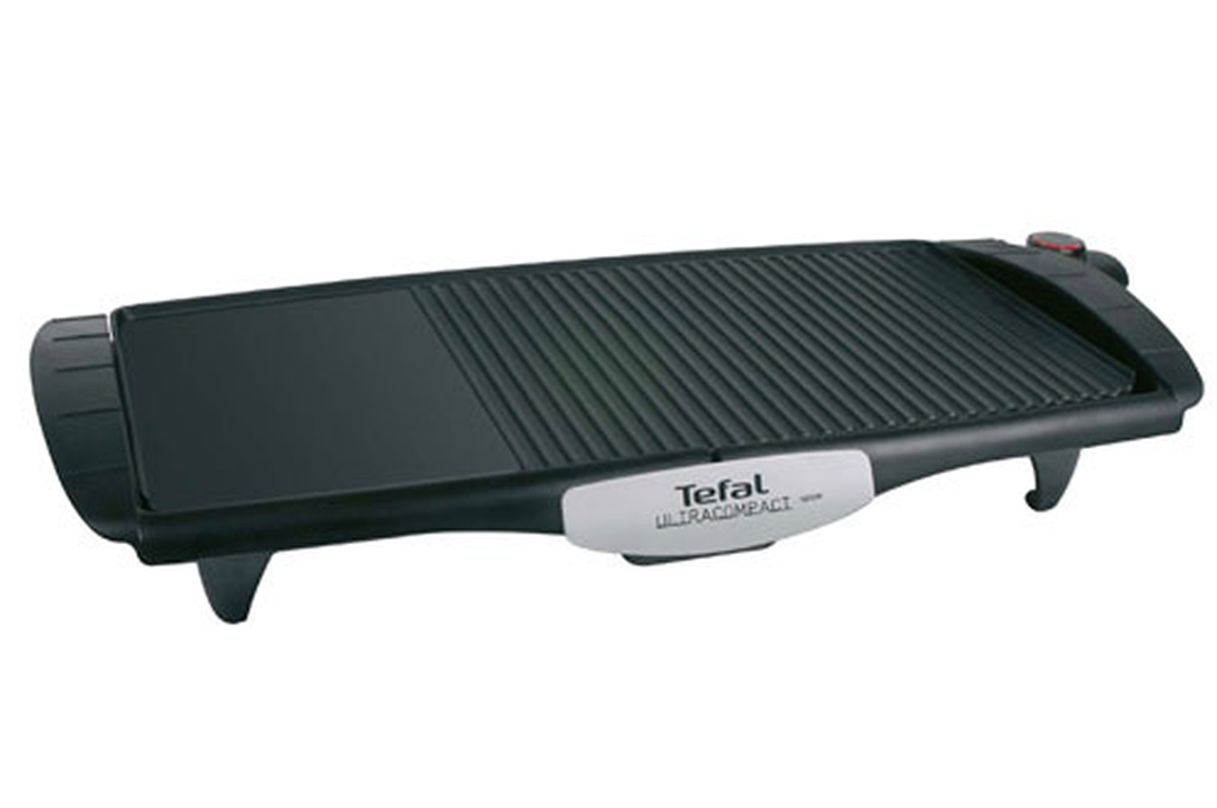 plancha electrique de table tefal top plancha. Black Bedroom Furniture Sets. Home Design Ideas