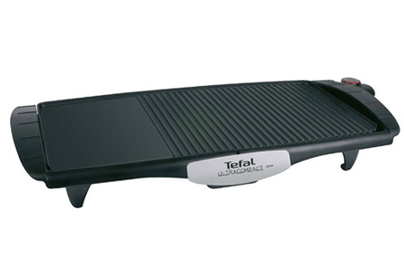 plancha tefal tg390812 ultracompact darty. Black Bedroom Furniture Sets. Home Design Ideas