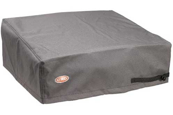 Housse pour barbecue/plancha HOUSSE HP45 Eno
