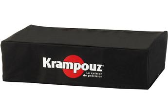 Housse pour barbecue/plancha HOUSSE PLANCHA SAVEUR Krampouz