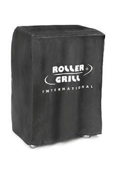 Housse pour barbecue/plancha HOUSSE DE PROTECTION Roller Grill