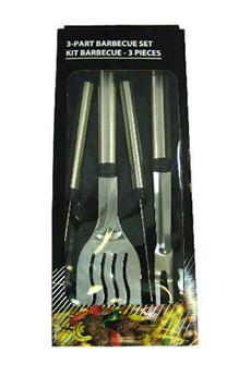 pack barbecue weber q140bleu kit 3 piece 3462560. Black Bedroom Furniture Sets. Home Design Ideas