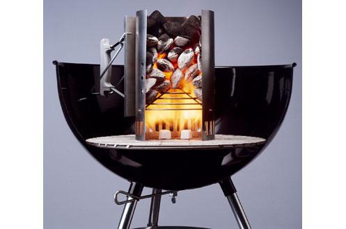 allume barbecue weber allume barbecue weber sur enperdresonlapin