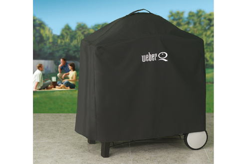 housse de barbecue weber housse barbecue weber sur. Black Bedroom Furniture Sets. Home Design Ideas
