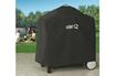 Weber HOUSSE pour barbecue série Q300 photo 4