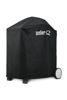 Housse pour barbecue/plancha HOUSSE pour barbecue série Q300 Weber