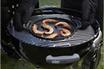 Weber PLANCHA pour barbecue 57 cm photo 3