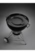 Weber PLANCHA pour barbecue 57 cm photo 2