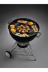 Weber PLANCHA pour barbecue 57 cm photo 4