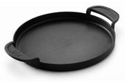 Weber PLANCHA pour barbecue 57 cm