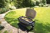 Weber PLANCHA pour barbecue série Q100 photo 2