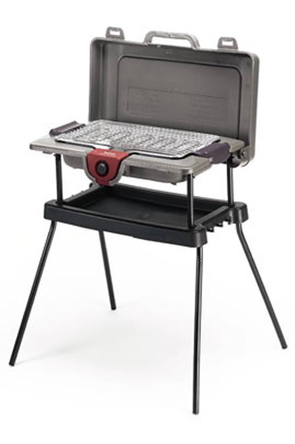 barbecue tefal bg703812 grill 39 n pack 3429130 darty. Black Bedroom Furniture Sets. Home Design Ideas