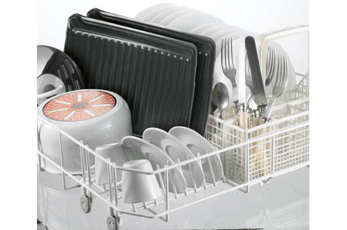 grille viande tefal gc205012 minute grill 3339092 darty. Black Bedroom Furniture Sets. Home Design Ideas