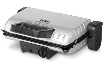 Grille-viande GC205012 MINUTE GRILL Tefal