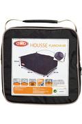 Housse pour barbecue/plancha Eno PROTEC HPI60