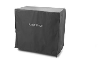 Accessoire barbecue et plancha Forge Adour HOUSSE POUR CHARIOT PREMIUM 75 CH PIF 75
