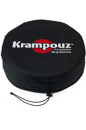 Housse Pour Barbecue Plancha Krampouz Aha4 Housse Billig Darty