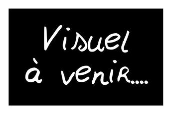 Housse pour barbecue/plancha HOUSSE BBQ UNIVERSELLE Temium