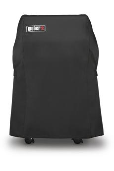 Accessoire barbecue et plancha Weber HOUSSE 7100