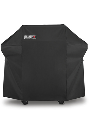 Pack barbecue weber spirit e310 tuyau housse for Housse barbecue weber spirit