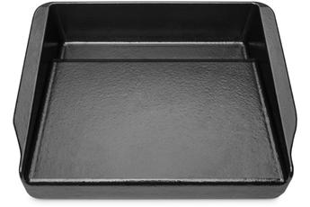 Plancha/wok pour barbecue Weber 6609