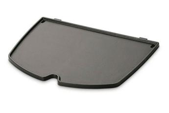Plancha/wok pour barbecue Weber PLANCHA 6559
