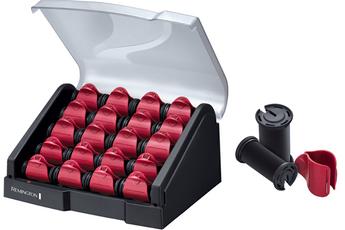 Bigoudis chauffants H9096 COFFRET BIGOUDIS SILK Remington