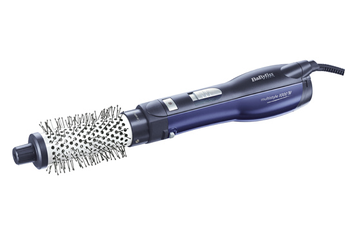 Brosse coiffante AS101E MULTISTYLE Babyliss