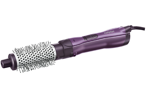 BBLS Brosse soufflante Babyliss AS80E Multi Access AS80E