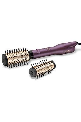 Big Hair Dual - AS950E