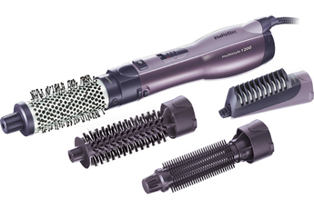 Brosse coiffante P0941E MULTISTYLE 1200 Babyliss