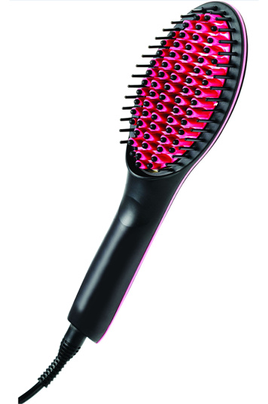 Brosse coiffante GLAM'BRUSH Best Of Tv