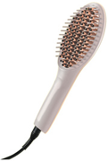 Brosse coiffante Best Of Tv GLAM'BRUSH PLATINIUM