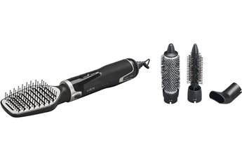 Brosse coiffante CF8360C0 MULTIGLAM STYLING SET Calor