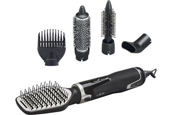 Brosse coiffante CF8361C0 MULTIGLAM STYLING SET Calor