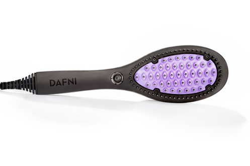Brosse coiffante THE ORIGINAL Dafni