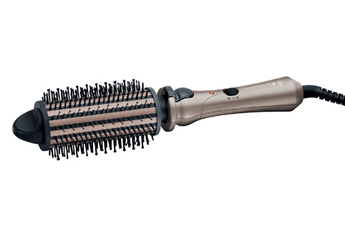 Brosse coiffante CB65A45 KERATIN THERAPY Remington