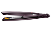 Babyliss ST325E SLIM 22 MM