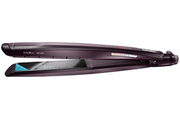 Babyliss ST327E SLIM 28 MM DIGITAL