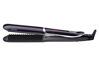 Lisseur ST389E IPRO XL 235 Babyliss